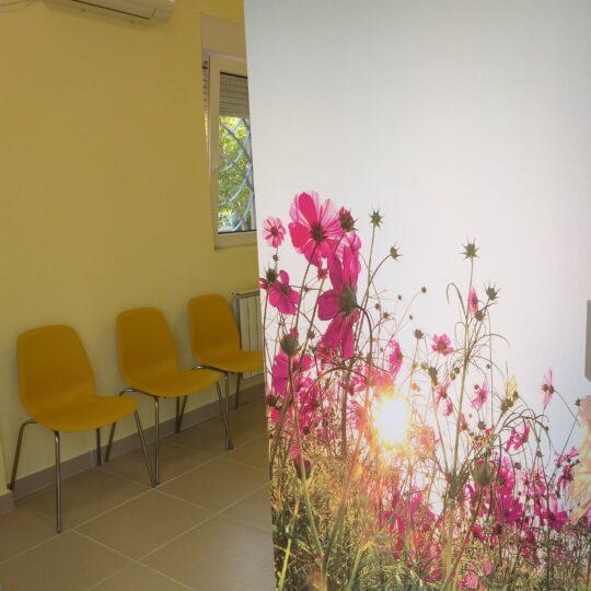 Pedijatrija Dečji svet-čekaonica3